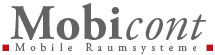 Mobicont GmbH